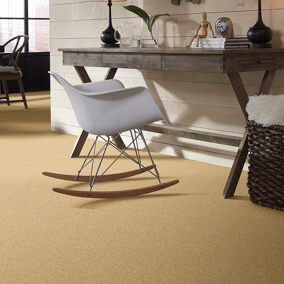 Shaw Floors SFA Vivid Colors III Sunshine 00204_0C162