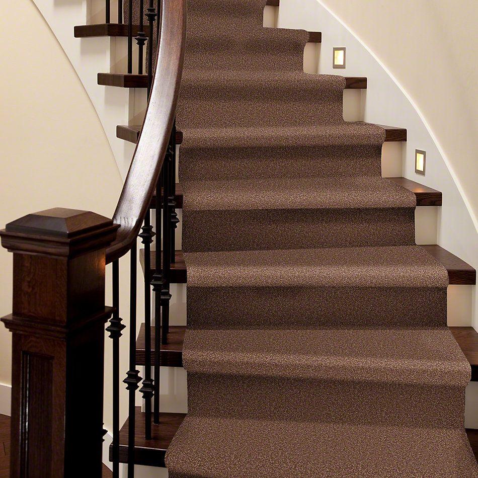 Shaw Floors Queen Sandy Hollow II 12′ Tuscany 00204_Q4275