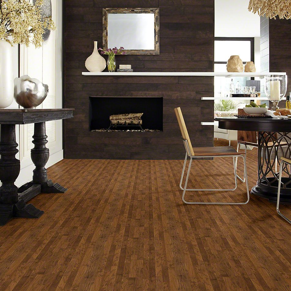 Shaw Floors Shaw Design Center Americana Maize 00204_DC109