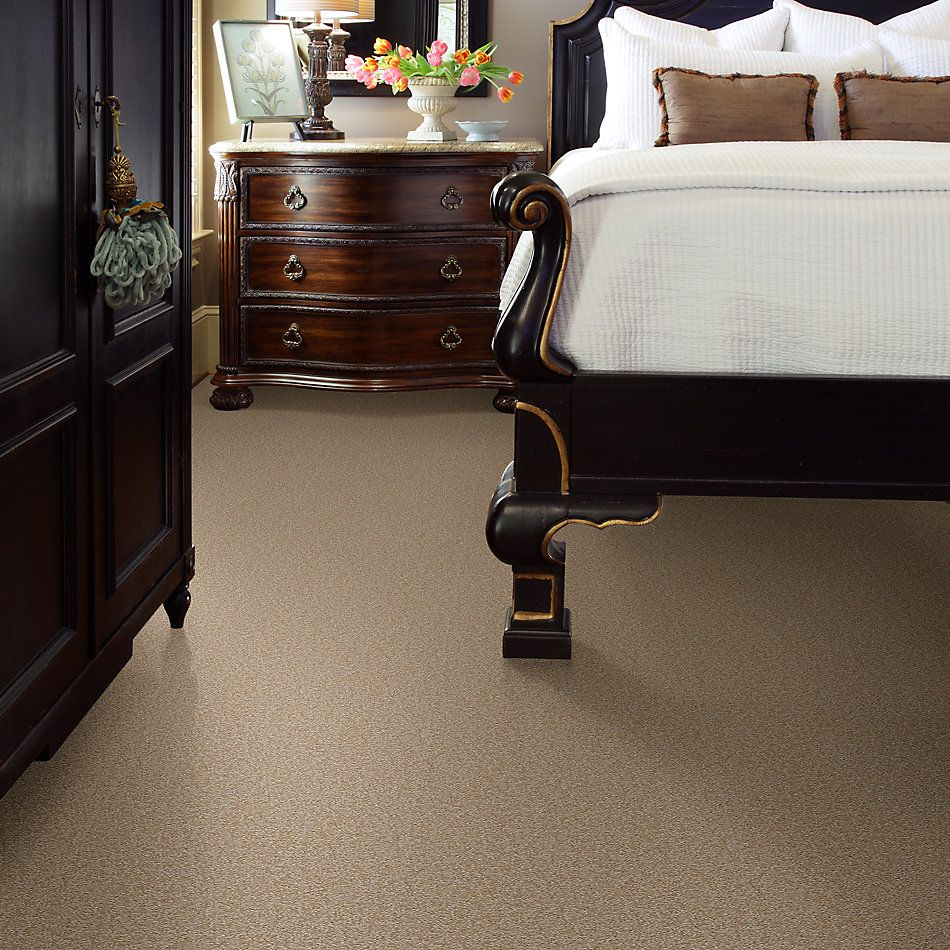 Shaw Floors Shaw Floor Studio Bright Spirit I 15′ Sahara 00205_Q4649