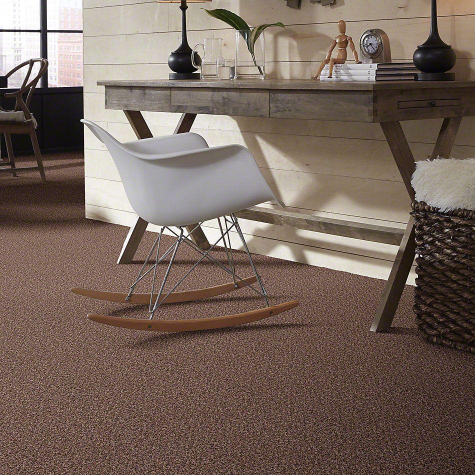 Shaw Floors Impress Me I Wicker 00211_E0685
