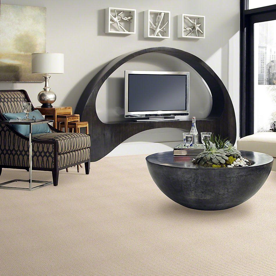 Anderson Tuftex American Home Fashions Cosmo's Plan Aura 00212_ZZA13