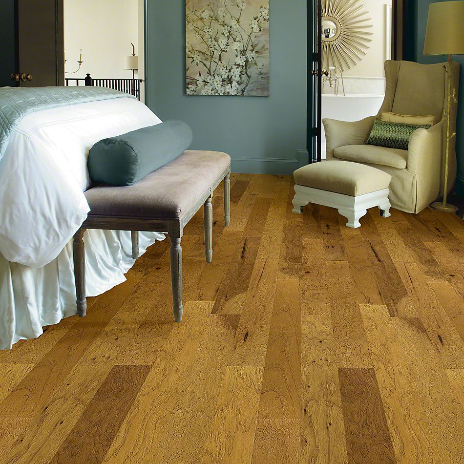 Shaw Floors Shaw Design Center Yellowstone Buckskin 00215_DC156