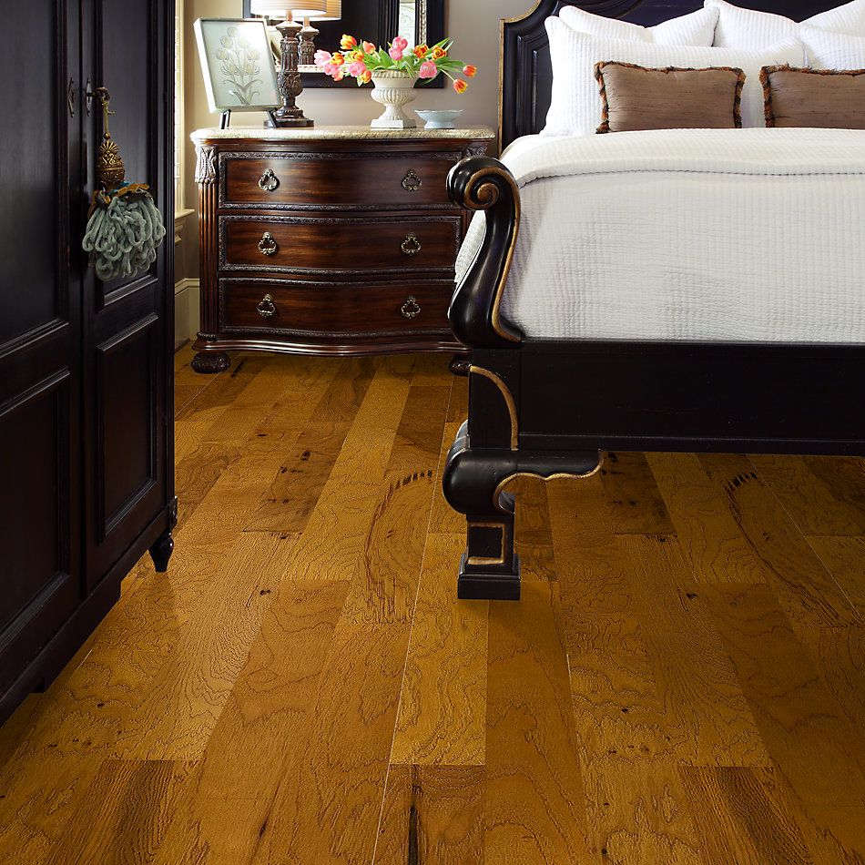 Shaw Floors Shaw Hardwoods Panamint Tin 00215_WC907