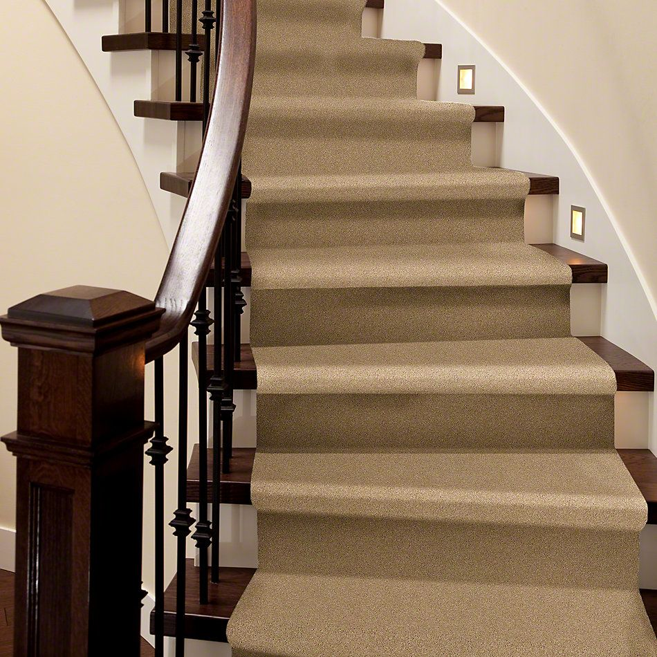 Shaw Floors Caress By Shaw Cashmere Classic I Manilla 00221_CCS68
