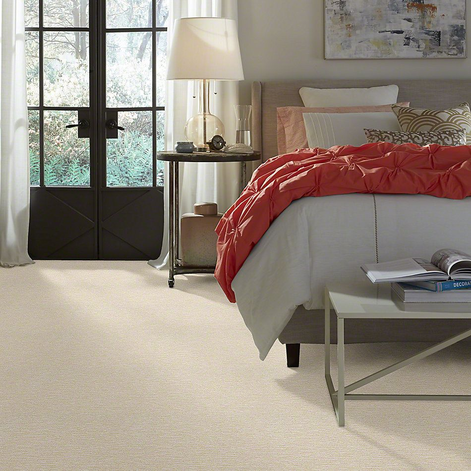 Anderson Tuftex New Wave French White 00221_ZZ056
