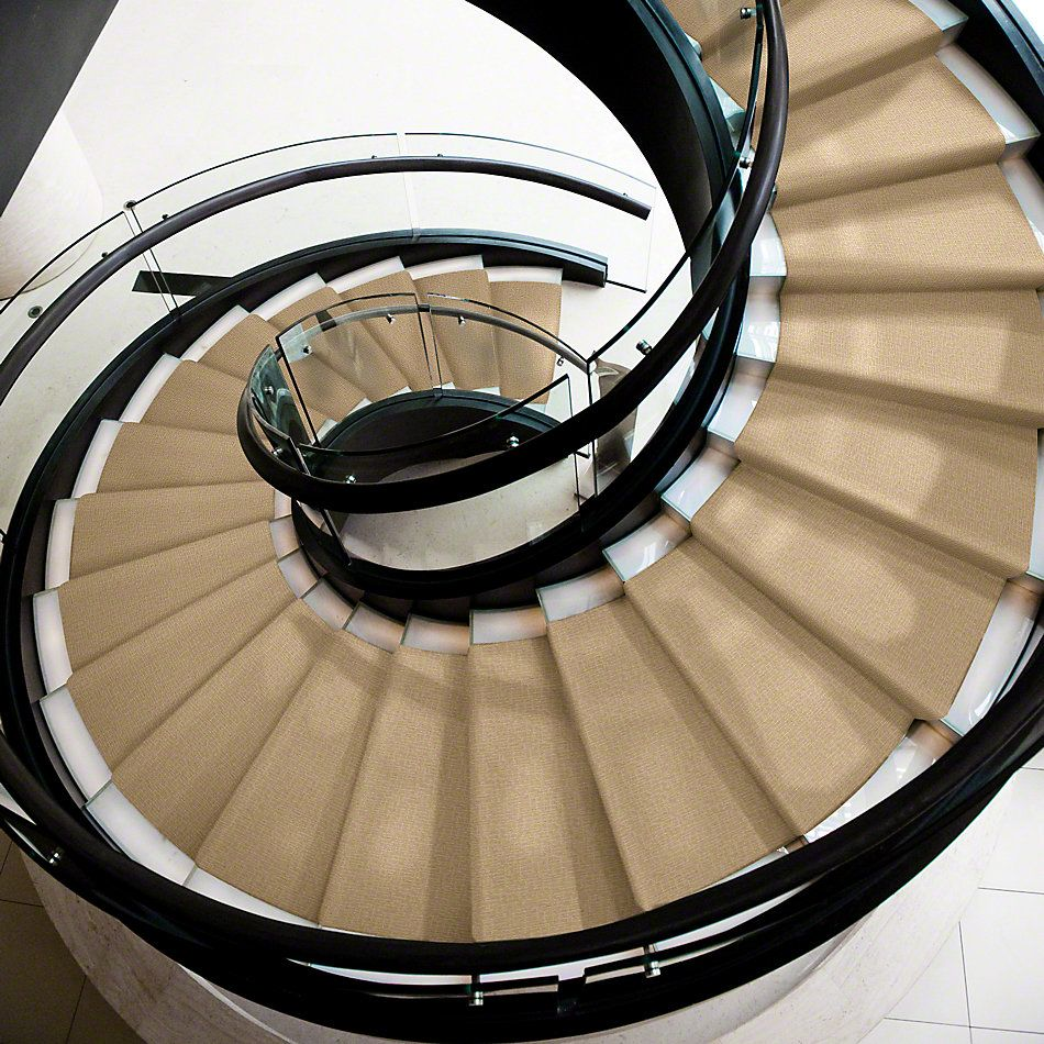 Anderson Tuftex Shaw Design Center What A Life Chamomile 00222_908SD