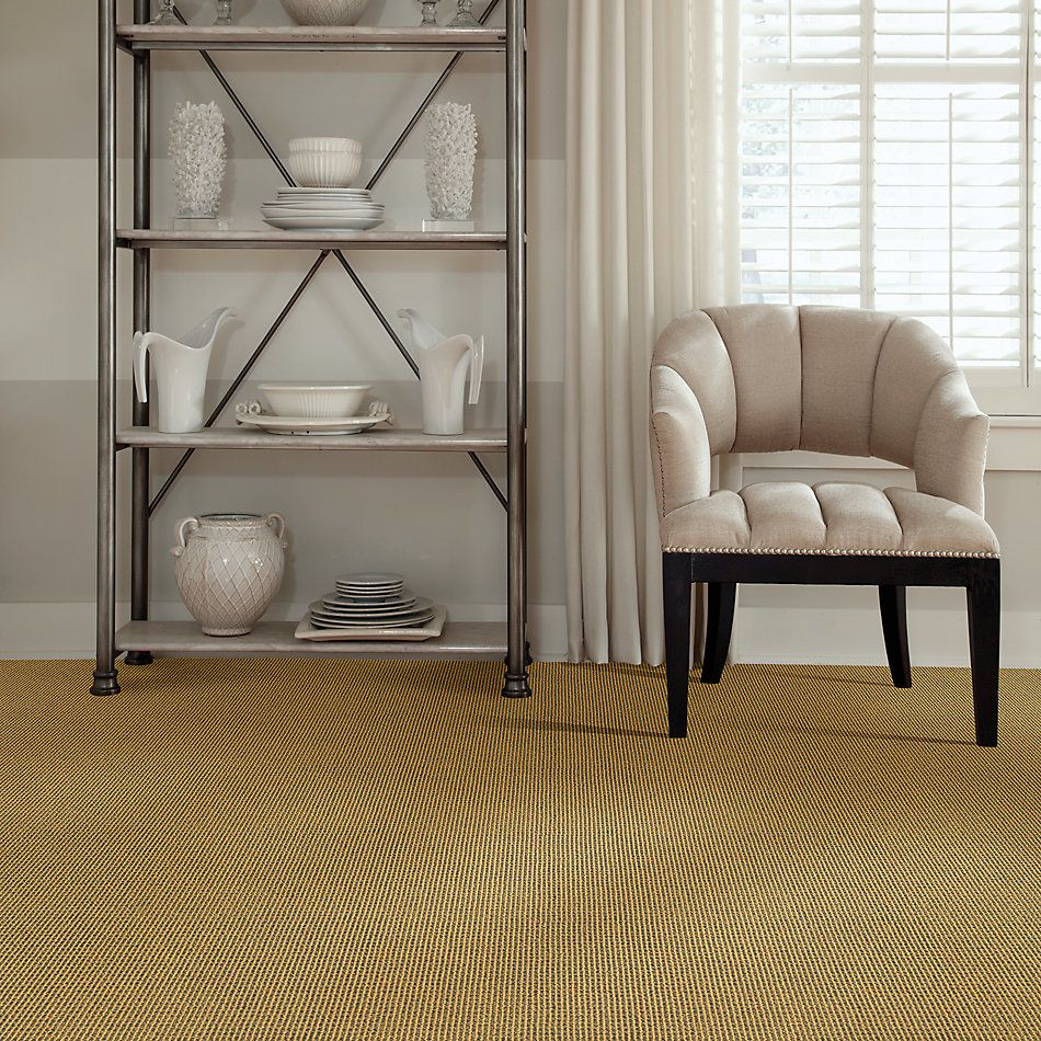 Anderson Tuftex American Home Fashions Baywood Ave. Beeswax 00223_ZA861