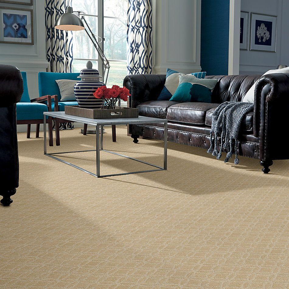 Anderson Tuftex Creative Elegance (floors To Go) Glory Gold Dust 00225_400AF