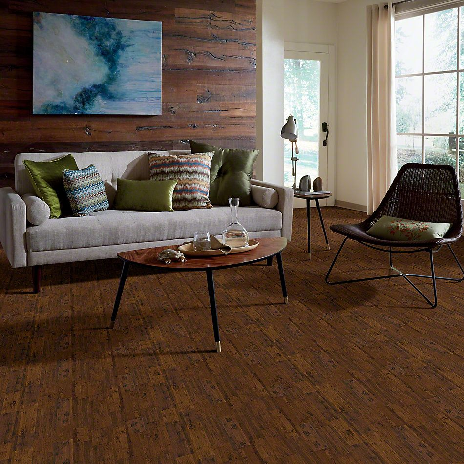 Shaw Floors Home Fn Gold Hardwood Appalachia Carter Cay 00230_HW186