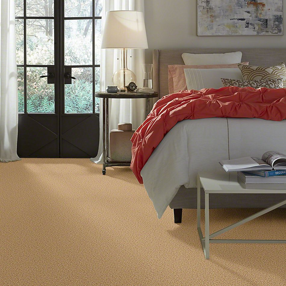 Shaw Floors Full Court 12′ Sun Beam 00240_52Y46