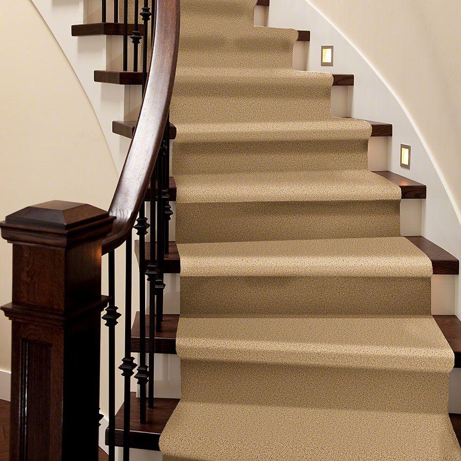 Shaw Floors SFA Drexel Hill II 12′ Sun Beam 00240_EA054