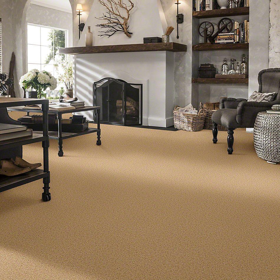 Shaw Floors SFA Drexel Hill III 12′ Sun Beam 00240_EA055