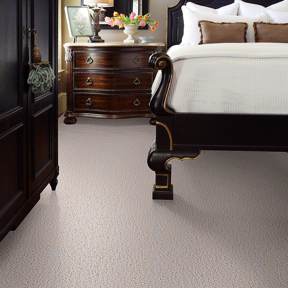 Shaw Floors Sandalwood II 15 Brass 00241_T3105