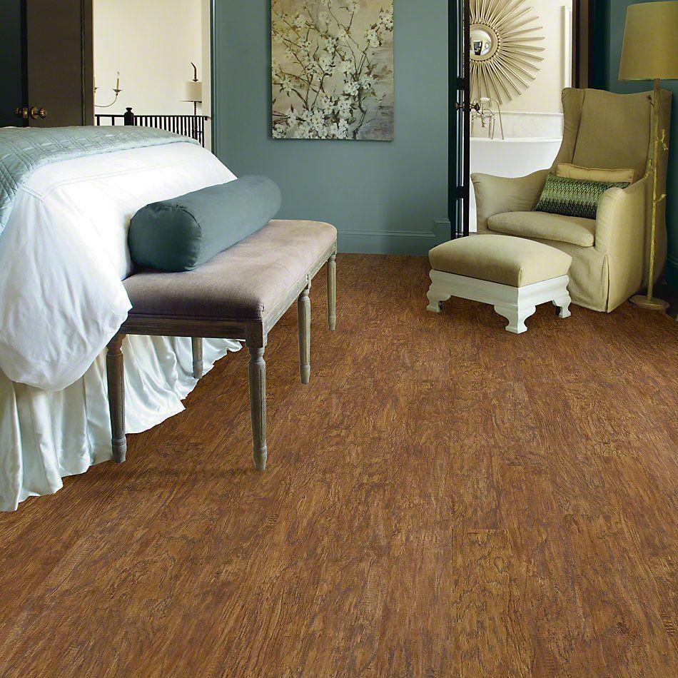 Shaw Floors SFA Trestle Ridge Badin Lake Hickory 00246_SA501