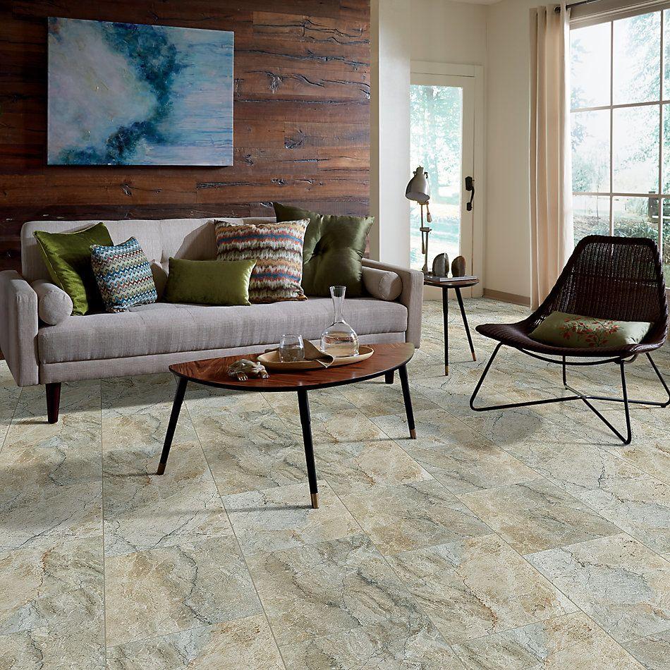 Shaw Floors Ceramic Solutions Utopia 12×24 Beige 00250_248TS