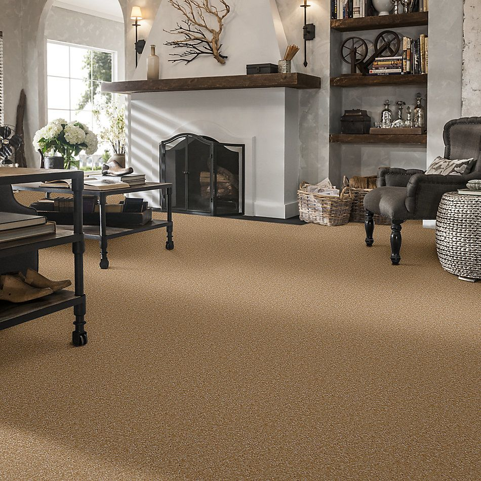 Shaw Floors SFA Tuscan Valley Soft Gold 00250_52E29