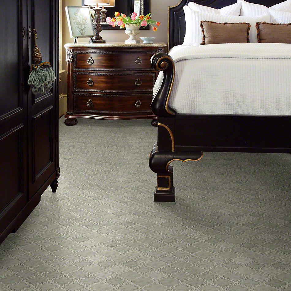 Shaw Floors Ceramic Solutions Geoscapes Lantern Taupe 00250_CS49V