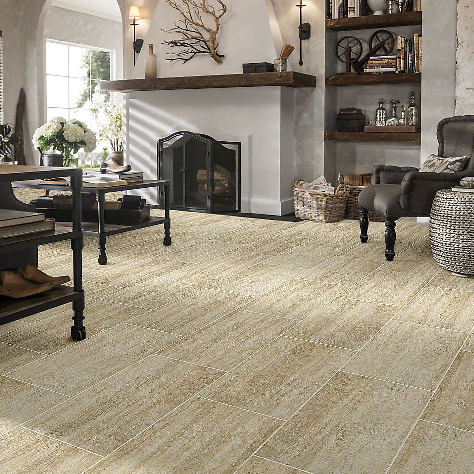 Shaw Floors Ceramic Solutions Sophia 12×24 Toscana 00250_CS72L