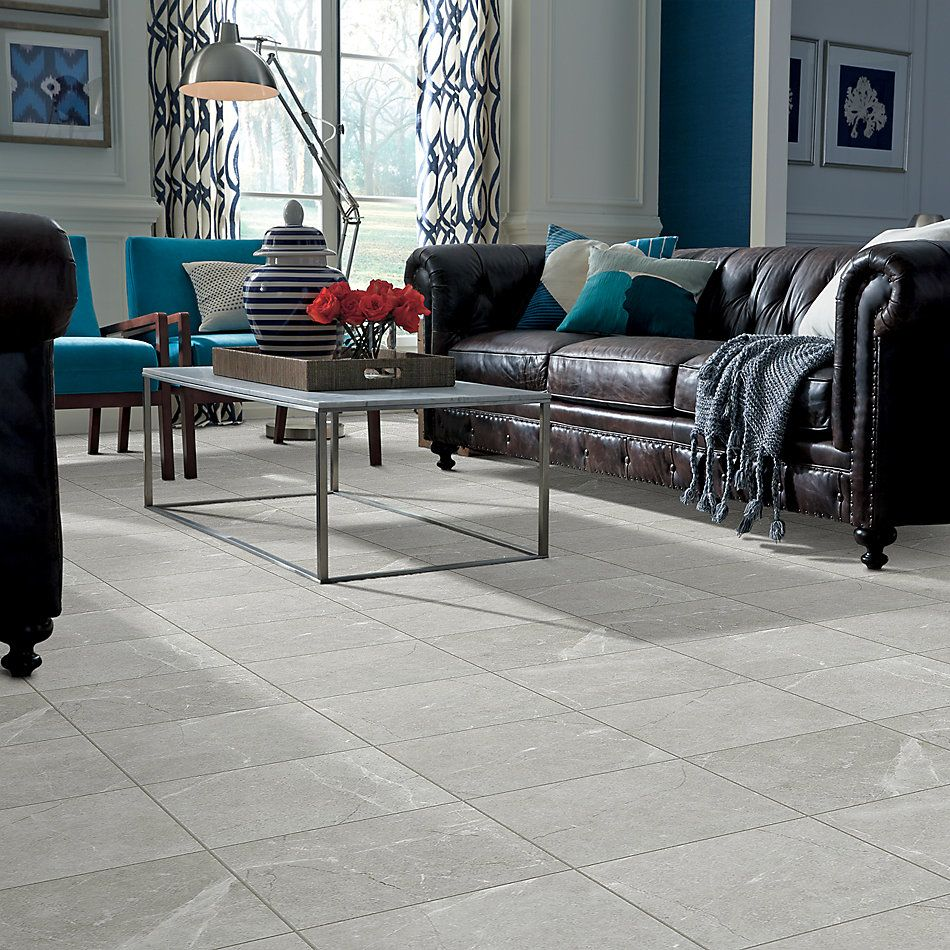 Shaw Floors Ceramic Solutions Visionary 13×13 Haven 00250_CS62Z