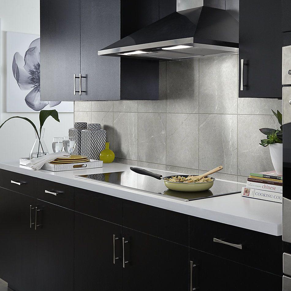 Shaw Floors Ceramic Solutions Visionary 13×13 Haven 00250_CS62Z