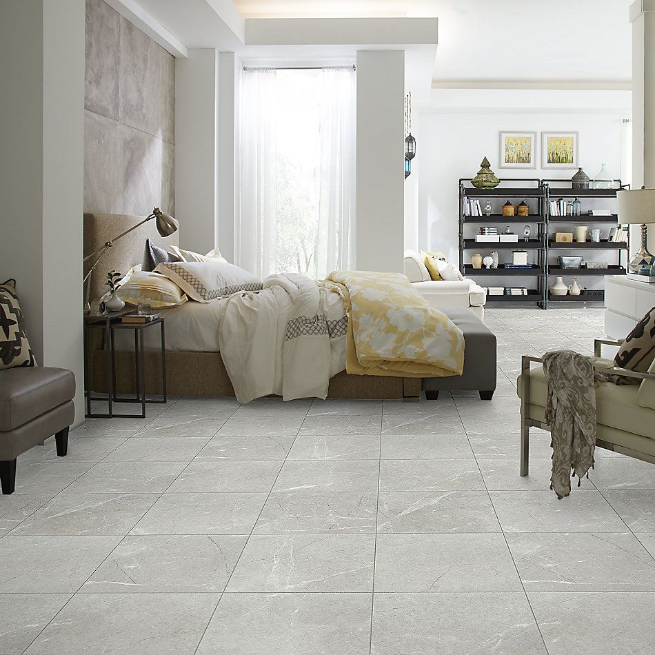 Shaw Floors SFA Mirage 20×20 Haven 00250_SA977
