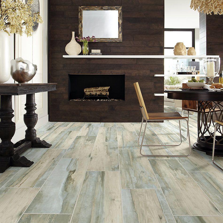 Shaw Floors Home Fn Gold Ceramic United 12×48 Range 00250_TG17B