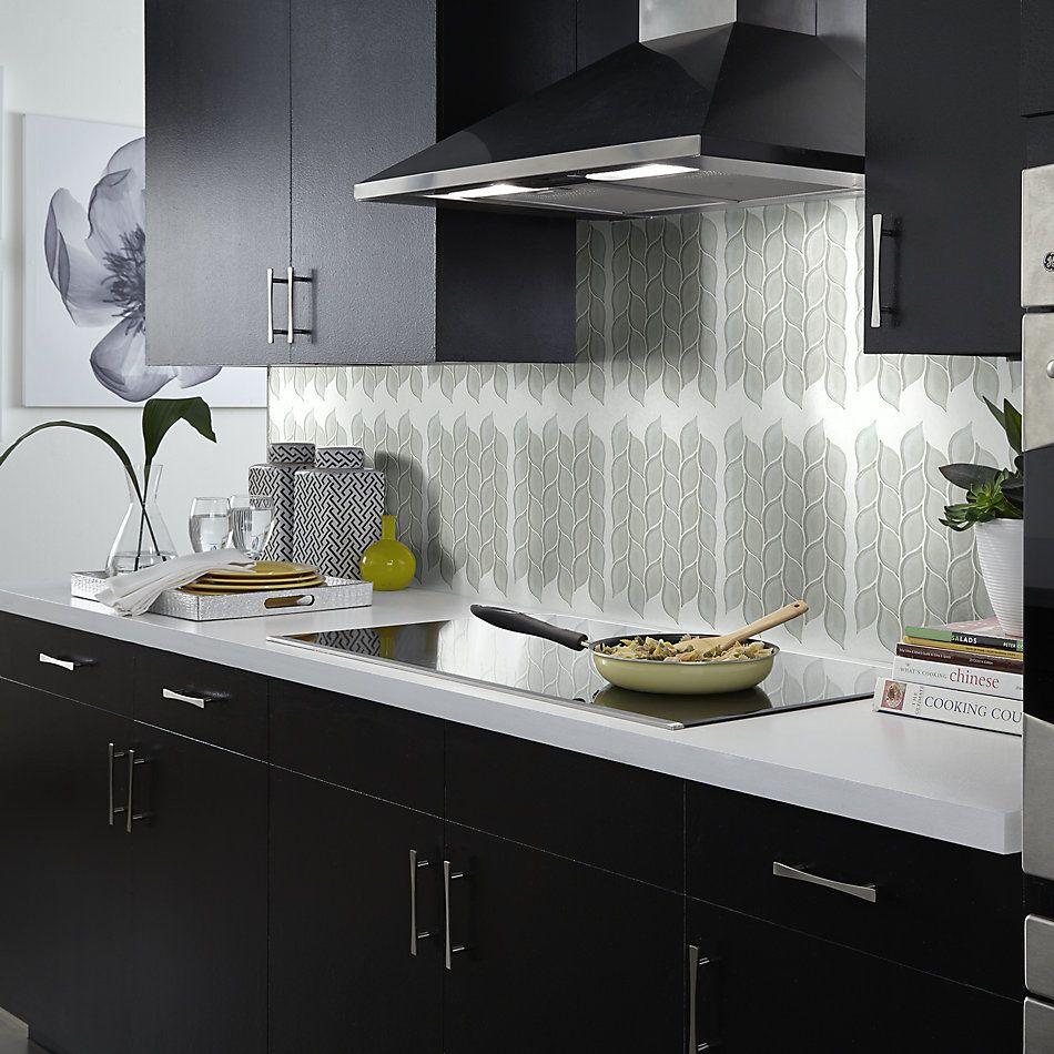 Shaw Floors Home Fn Gold Ceramic Principal Petal Glass Mo Mist 00250_TG82B