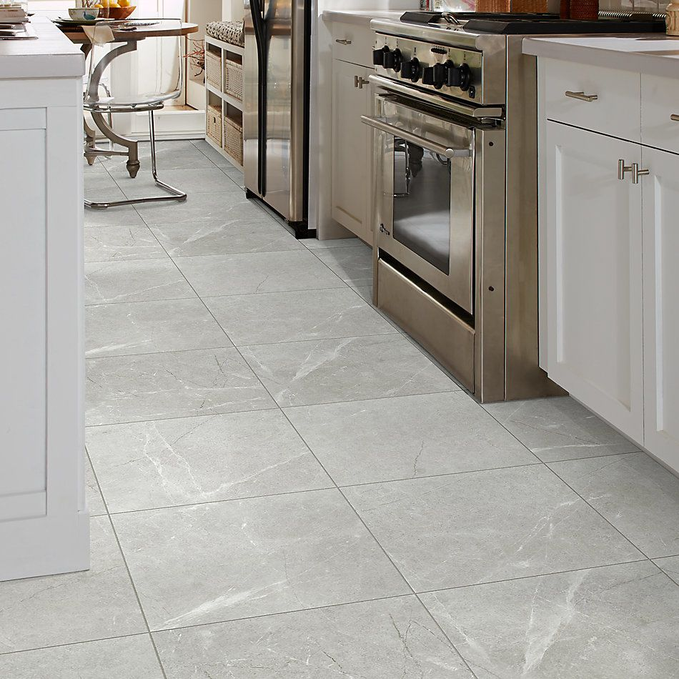 Shaw Floors Home Fn Gold Ceramic Illusion 20×20 Haven 00250_TG90C