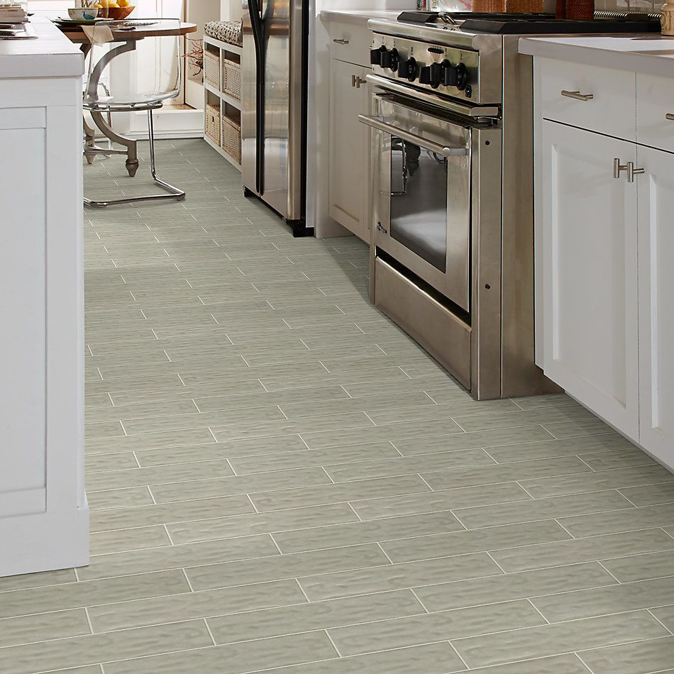 Shaw Floors Toll Brothers Ceramics Geoscapes 4×16 Taupe 00250_TL44C