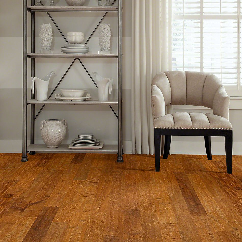 Shaw Floors Shaw Hardwoods Expedition Maple 4 Ivyland 00256_SW507