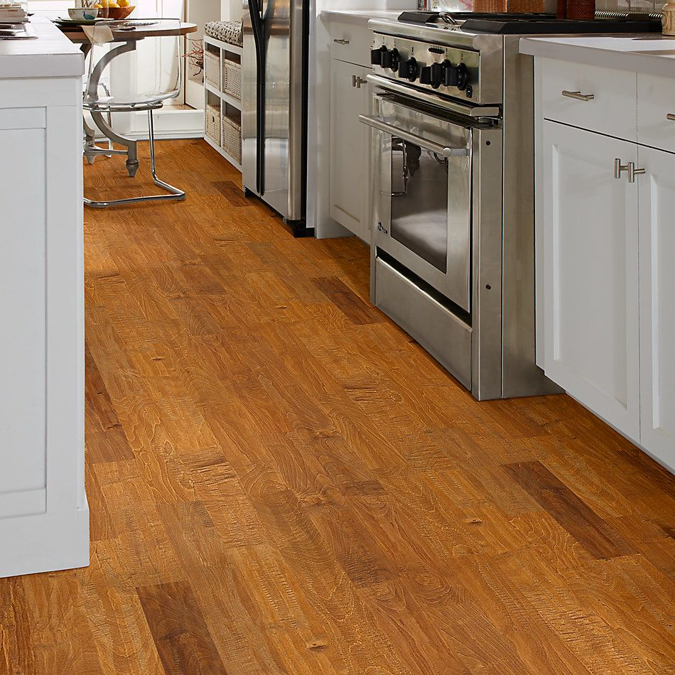 Shaw Floors Shaw Design Center Voyager Maple 4 Ivyland 00256_DC257
