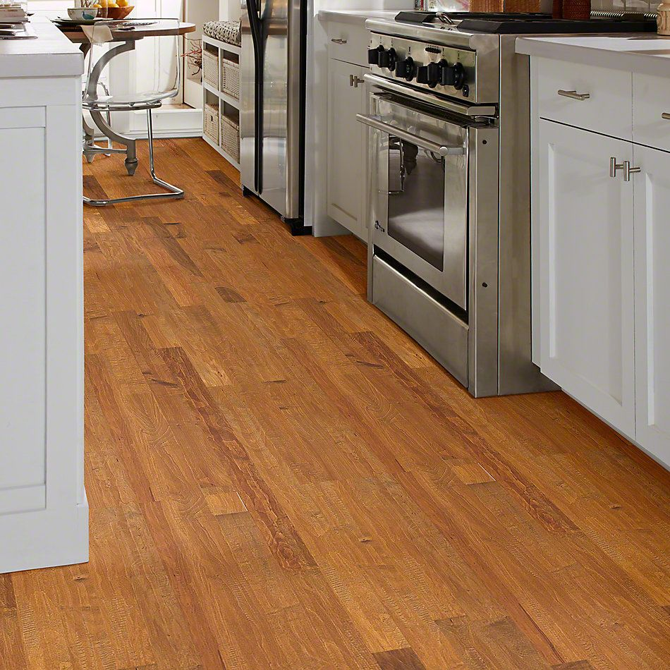 Shaw Floors SFA Caravan Maple 3 Ivyland 00256_SA479