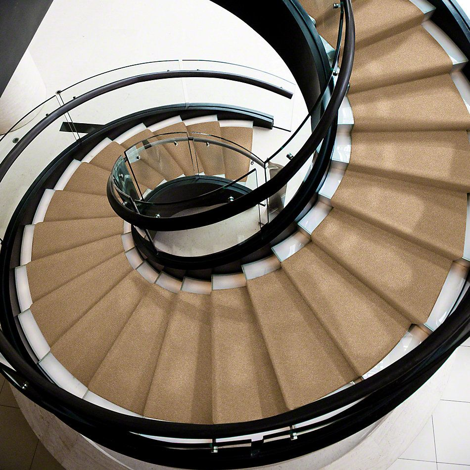 Anderson Tuftex Shaw Design Center New Brighton Sunspot 00263_866SD