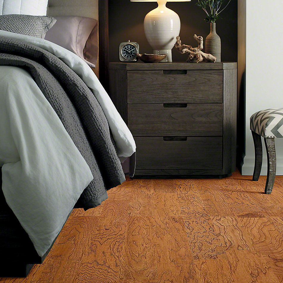 Shaw Floors SFA Summer Breeze Summer House 00267_SA443