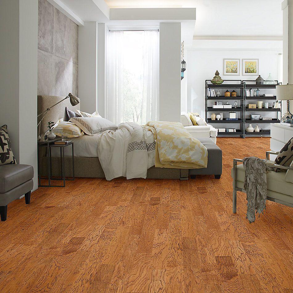 Shaw Floors Home Fn Gold Hardwood Garden Glen Summer House 00267_HW512