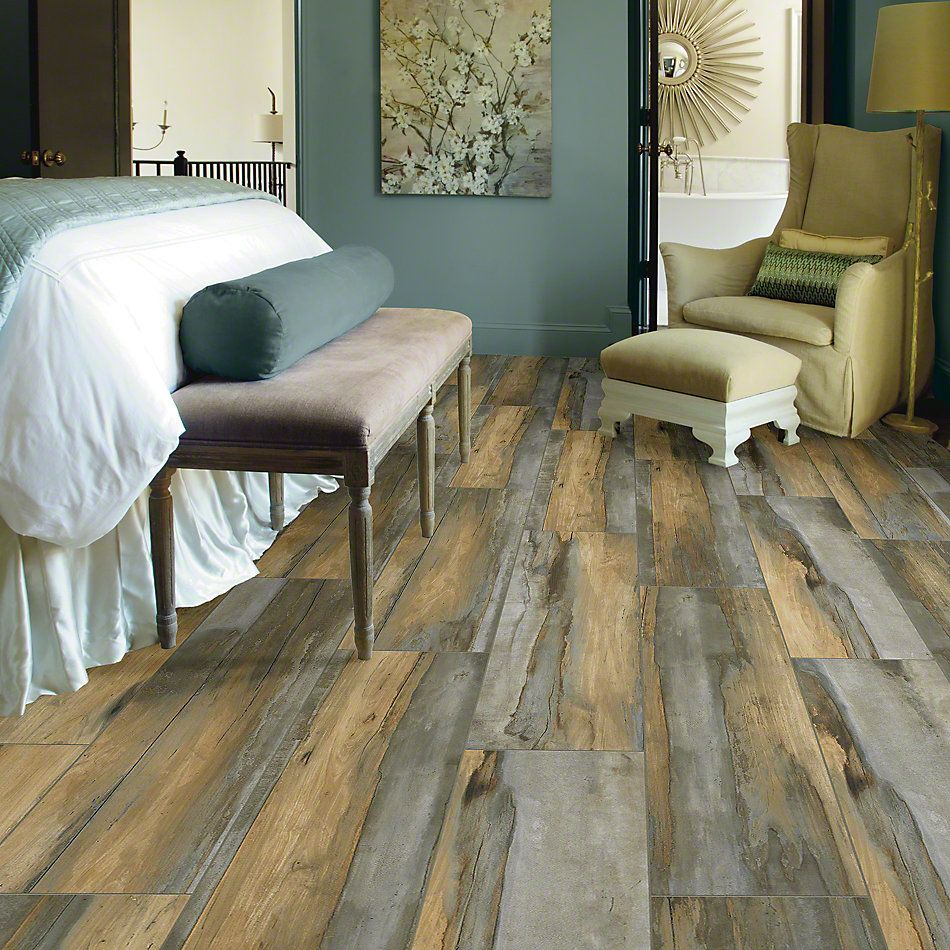 Shaw Floors Ceramic Solutions Arcadian Scene Moorland 00270_CS81W