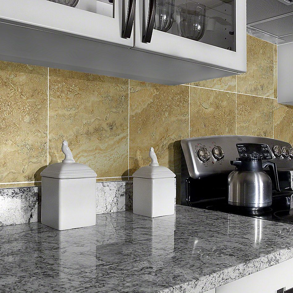 Shaw Floors Ceramic Solutions Almond 00270_CS93W