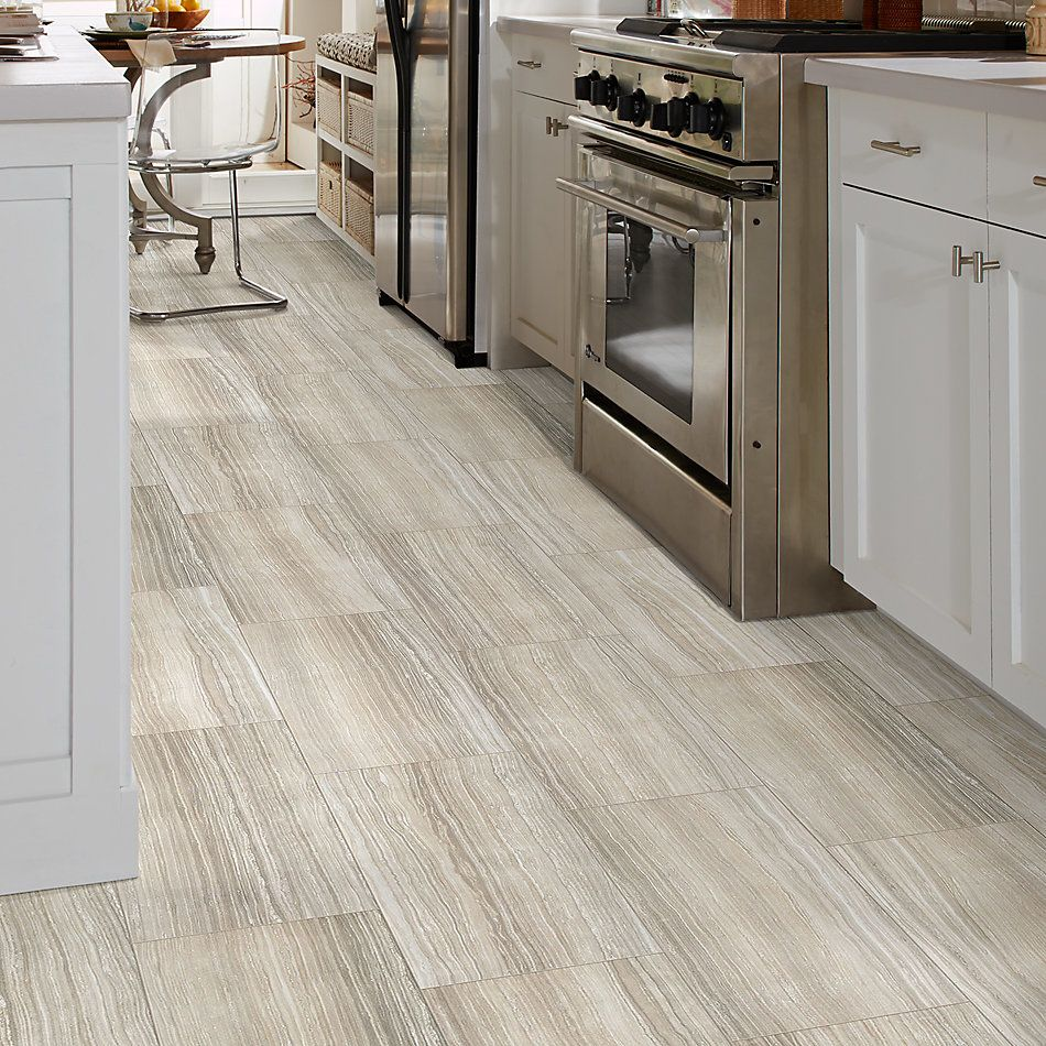 Shaw Floors Pulte Home Hard Surfaces Saluda 12×24 Quarry 00270_PW559