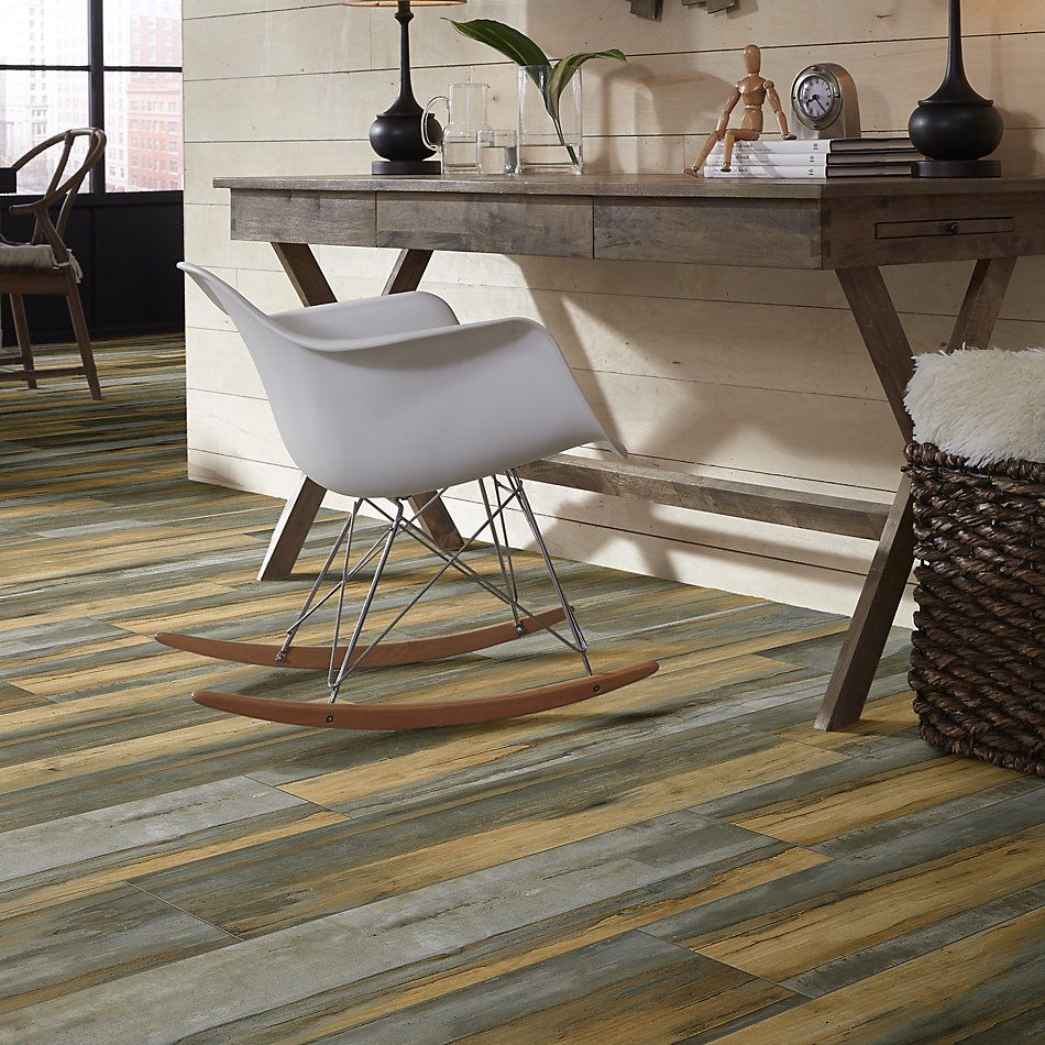 Shaw Floors Home Fn Gold Ceramic United 12×48 Moorland 00270_TG17B