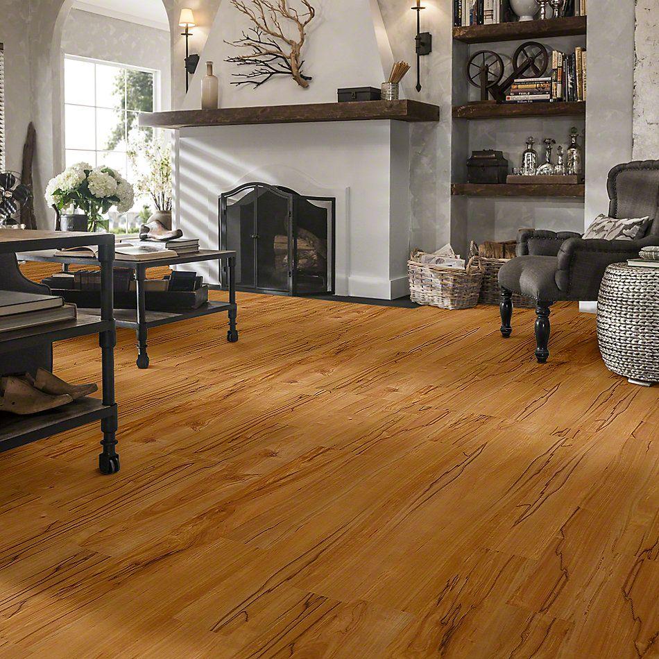 Shaw Floors Versalock Laminate Radiant Luster Gobi 00274_SL070