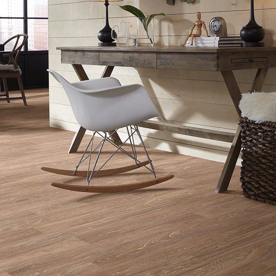 Shaw Floors SFA Belleview Moscato 00282_SA564