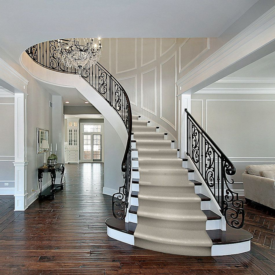 Shaw Floors Value Collections Platinum Texture Tonal Net Denali Texture 00290_E9333