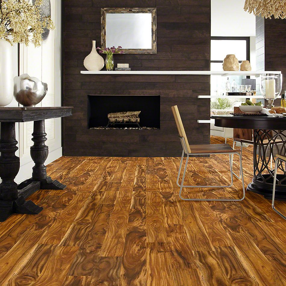 Shaw Floors SFA Parkside Natural Acacia 00294_SA558
