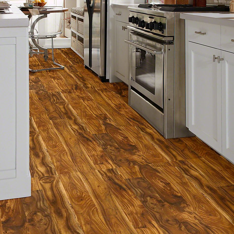 Shaw Floors Versalock Laminate Avenues Natural Acacia 00294_SL081