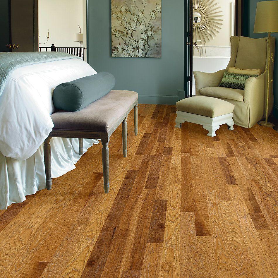 Shaw Floors Home Fn Gold Hardwood Freedom Sugar Cane 00295_HW563