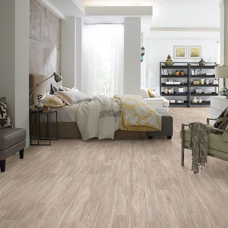 Shaw Floors Shaw Design Center Villeray Chardonnay 00299_DC366