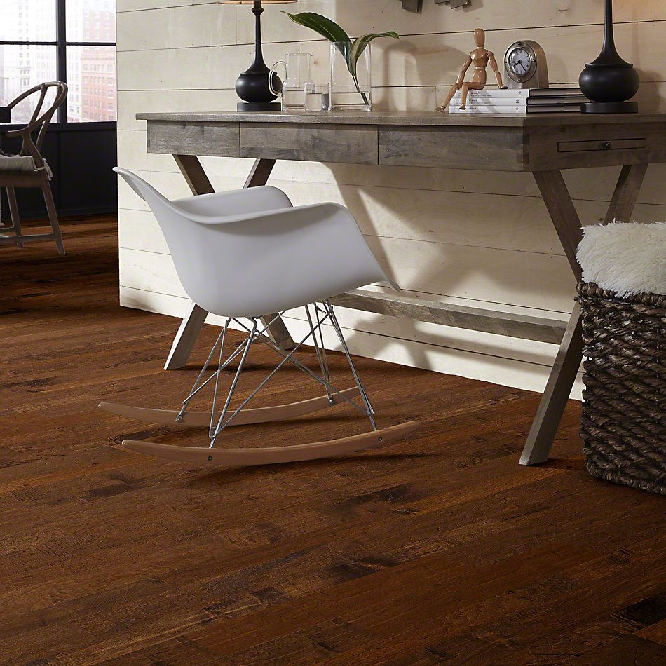 Shaw Floors Shaw Hardwoods Bennington Maple Route 00299_SW511