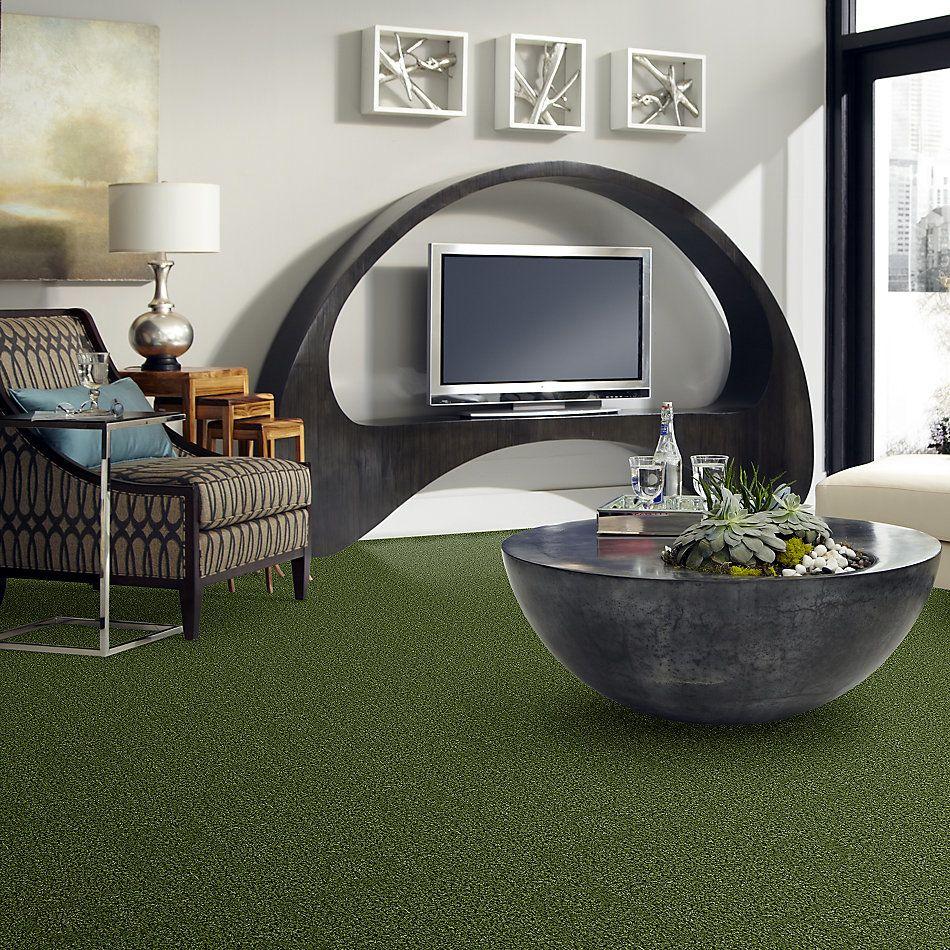 Shaw Grass Recess Jump 1.25 Olive 00300_226SG