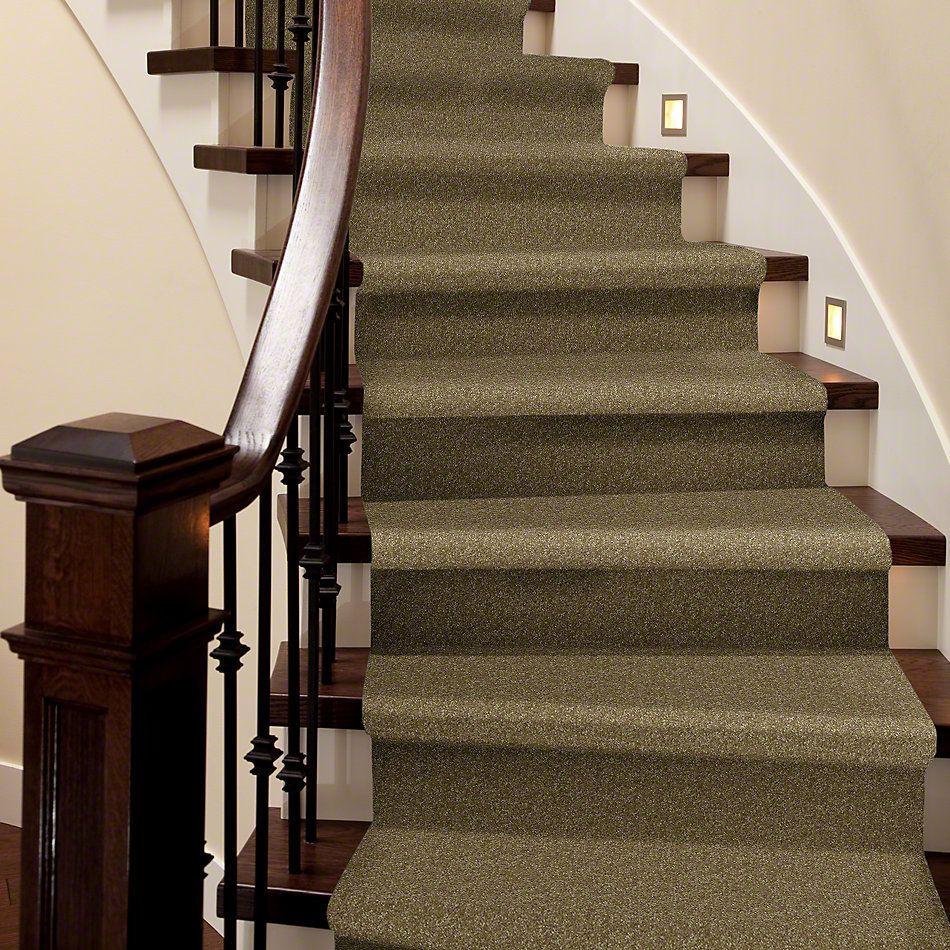 Shaw Floors SFA On Going III 12 Celery 00300_52S38